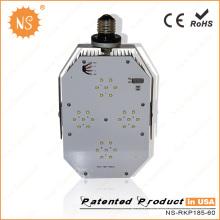 110lm/W CE RoHS 60W LED Retrofit Kit