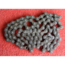 Bikes Chain Bicycle Part Gold Bike Chain