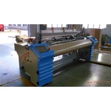 Автоматические серо-ткацкие станки для ткацких станков