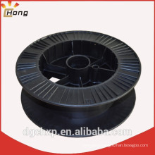 plastic electronic cable wire reel 300mm
