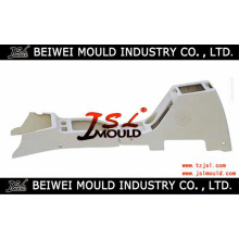 Plastic Injection Auto Parts Mould for Dashboard
