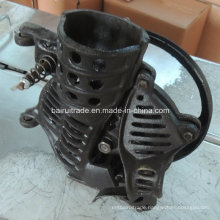 Corn/Maize Husk Sheller for Agriculture