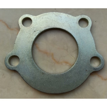 Metal Stamping Holes Washer