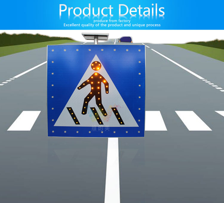 led-road-sign_01
