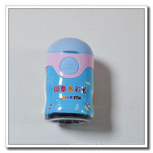 Pluma del cepillo del agua de múltiples colores Directorio del fabricante