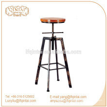 high quality New Designed High Bar Stool Chair Dinning Chair