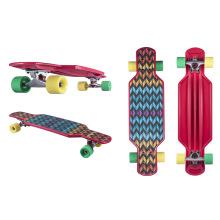 High Impact PP Skateboard (SKB-37)