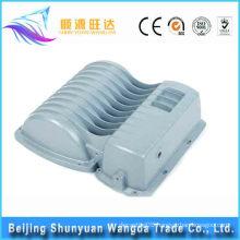Aluminium heat sink OEM ODM aluminum die casting led light heatsink