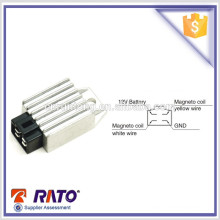 For GY/WY125 regulator voltage with high quality