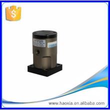 Niedrige Preis-Serie pneumatische Kolben Vibrator NTP-48