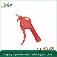 Пневматический Дастер АБГ-02Б от Чжэцзян YIPU
