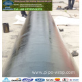 Oil Gas Pipeline Anticorrosion Tape Primer
