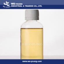 Ethrel (2,5% Ec, 5% Ec), Ethephon, 16672-87-0