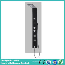 Shower Panel with Three Shower Functions (LT-B793)