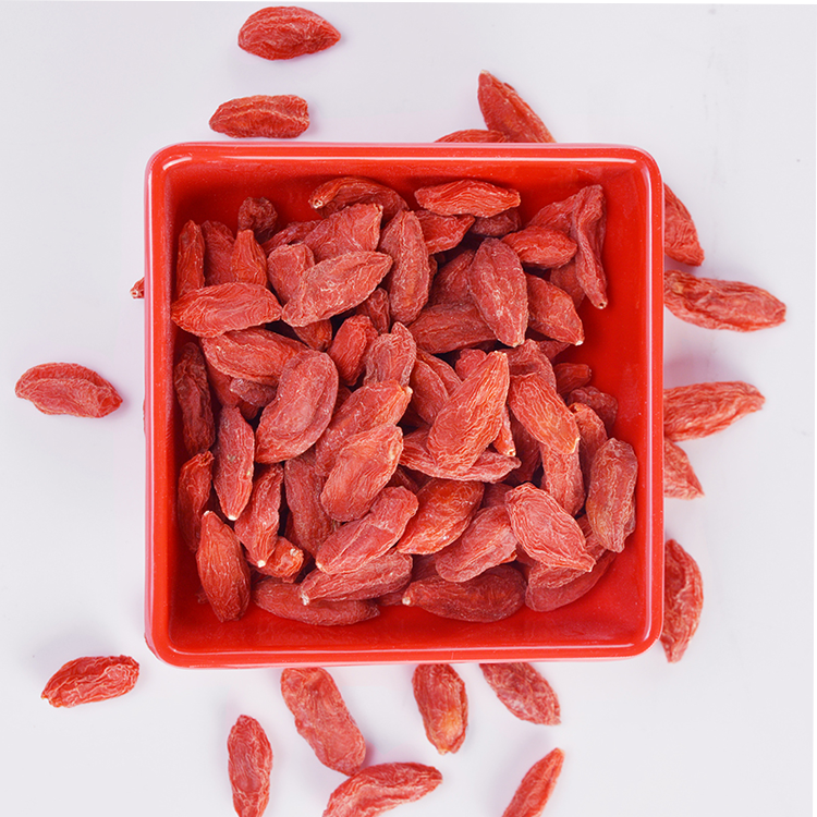 Natural+and+Organically+Grown+Goji+berry+bulk