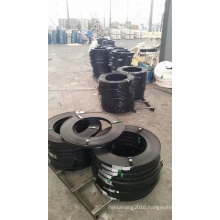 Pet Strap for Industrial Packing
