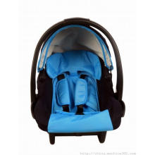 0-13kg baby safety car seat
