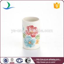 YSb50047-01-t Vaso de baño de gres de estilo chino productos