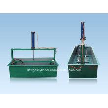 Air Tightness Test Machine Hgs - 210
