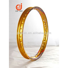 alloy wheels made in china motorcycle for sales WM type