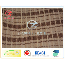 2,5 Вт двухцветная ткань для дивана (ZCCF068)