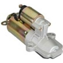 FORD auto Starter 2-2218-FD