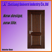 Solid Wood Main Door Designs Home Yf-S07