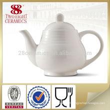 Wholesale chaozhou chinaware, moroccan tea pot sets