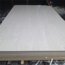 High Quality Block Board Plywood with Melamine Paper