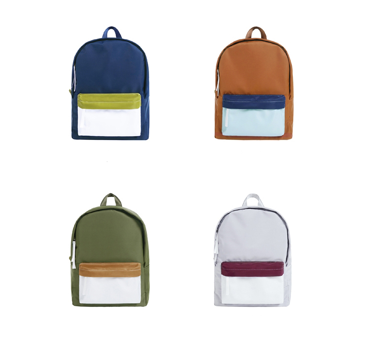 Fashion Book Bags