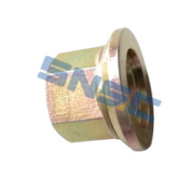 11G10GB308 Hub Nut for Shacman Light Truck