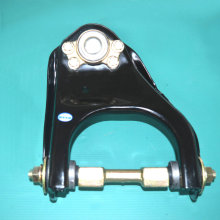 High Quality Upper Control Arm Set for Isuzu 4WD