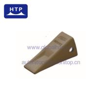 Цена завода тяжелого оборудования землечерпалки bucket зубы для КАТЕРПИЛЛЕР 1U3302