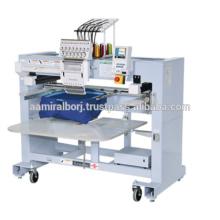 Barudan BEXT-S1501C II Singe Head Stickmaschine