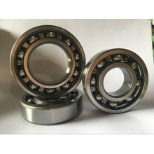 Deep Groove Ball Bearing 6800