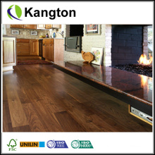 PVC Waterproof Laminate Flooring