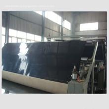 Productos de geomembrana y revestimientos para vertederos para la contención de residuos