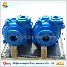 Europe Standard Mining Industry Slurry Pump