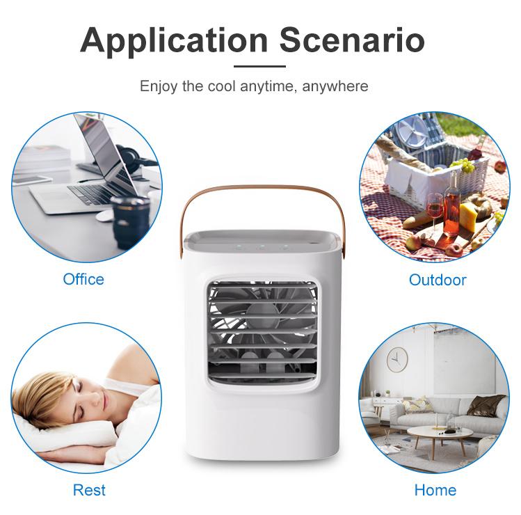 air cooler price
