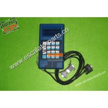 GAA21750AK3 Diagnosewerkzeug / Aufzugs-Diagnosetool (begrenzt)