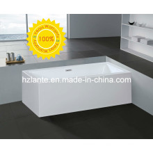 High Popularity Worldwide Freestanding Bath Tub (LT-JF-7095)