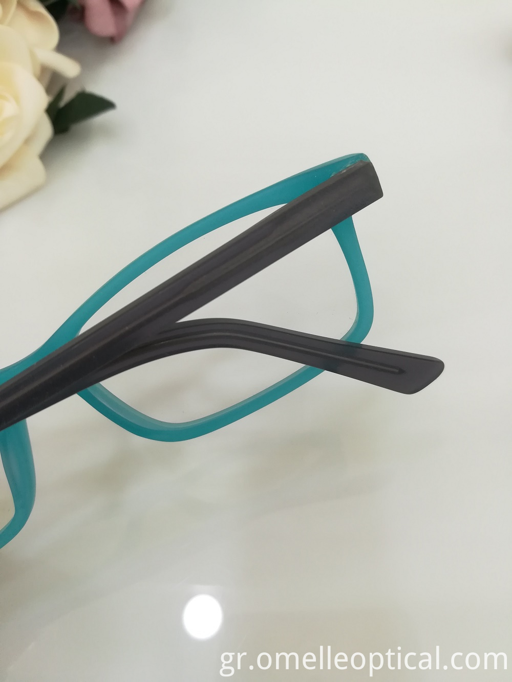 Children S Fashion Eyeglasses