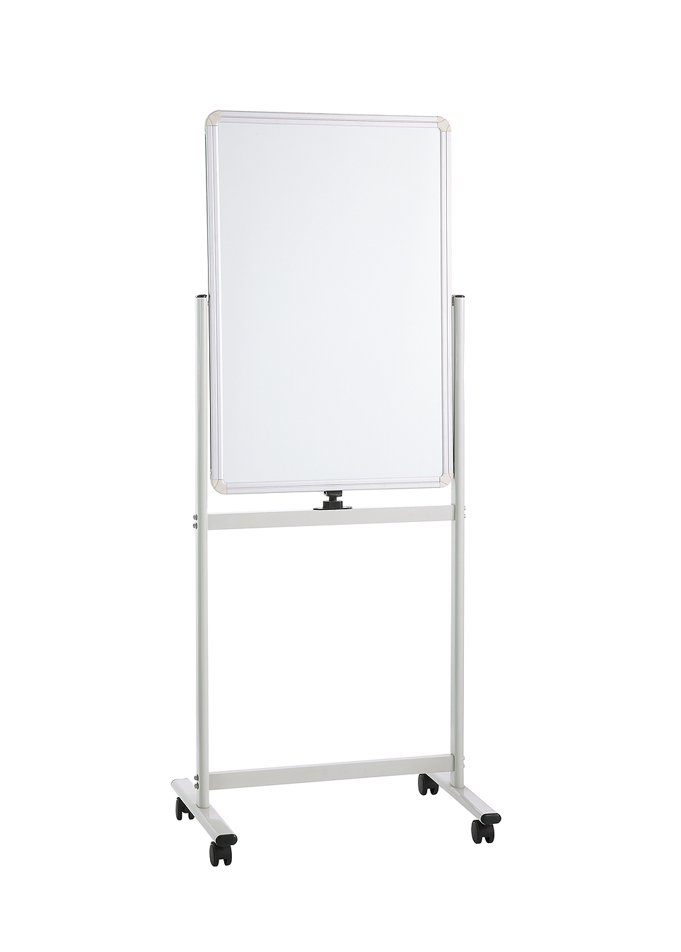 Office Mobile Whiteboard with Stand