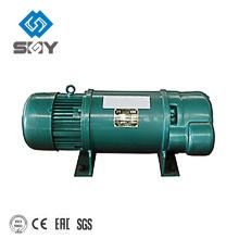 Grue électrique de levage de grue de machine de levage de grue 5T pour la grue