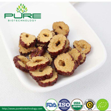 Wholesale High Nutrition Organic Jujube Slice