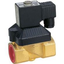Válvula de solenoide de la serie de Sb116 - DC24V / AC220V etcetera