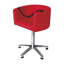 Barber Chair Child Booster Seat Cushion