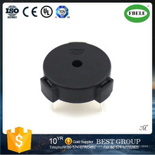 Special 93dB 30V Passive Piezoelectric Buzzer SMT Buzzer Magnetic Transducer Piezo Elements Mechnical Transducer (FBELE)
