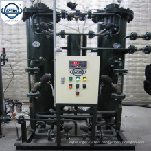 LYJN-J163 Food Industrial Nitrogen Generation Plant Nitrogen Generator