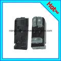 Auto Power Window Switch für Chevrolet Blazer 1995-2005 15151356